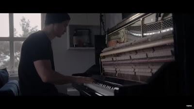 Kygo, Zak Abel - Freedom ft. Zak Abel