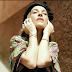 Γιάννα Τερζή: «Λόγια Όμορφα» στην ελληνική διασκευή του «Stanga»