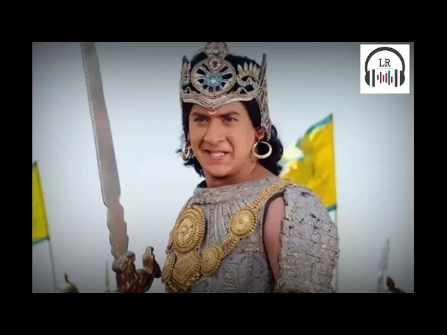 Abhimanyu theme song lyrics