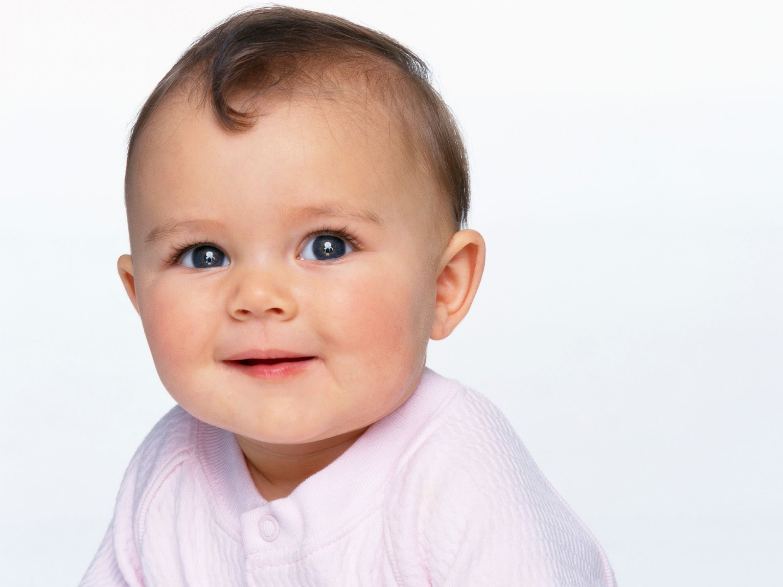 Cute Baby Girl Pictures Wallpapers: Fascinating Articles And Cool Stuff: Cute Babies Wallpapers