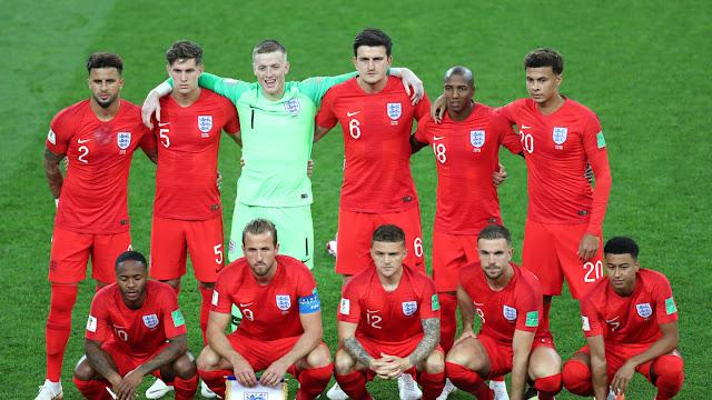 Angleterre_Quarts