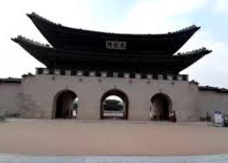 Obati Rindu Wisata ke Seoul dengan Tur Virtual