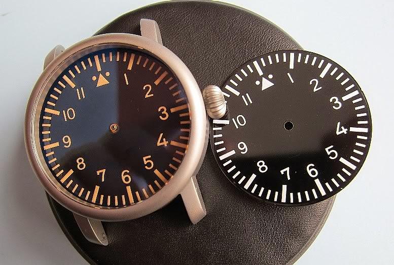 reloj_viejo