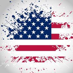 America%2BIndependence%2BDay%2BImages%2B%252827%2529