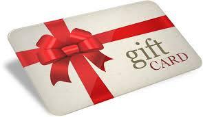 Cara menukar gift card di whaff android penghasil dollar