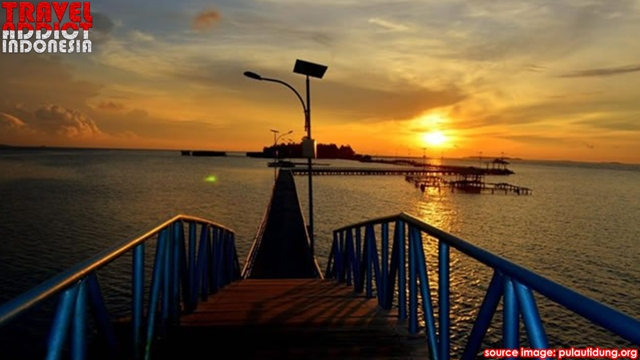 Let's get to know the island in the Thousand Islands and prepare yourself to visit this island