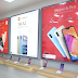 One day in India, Xiaomi most shops opened in the world record