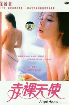 Thay Mặt Mê Tình - Angel Heart (1995)