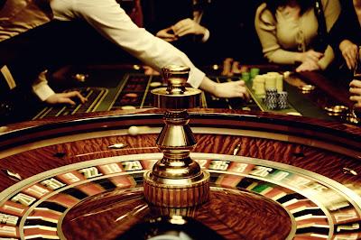 Permainan kasino terus menjadi salah satu pilihan paling populer untuk hiburan online bagi orang Australia dan itu tidak mengherankan.