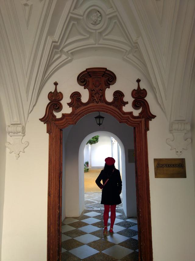 museos-ecija-sevilla