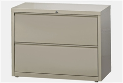 Lateral File Cabinet On Sale