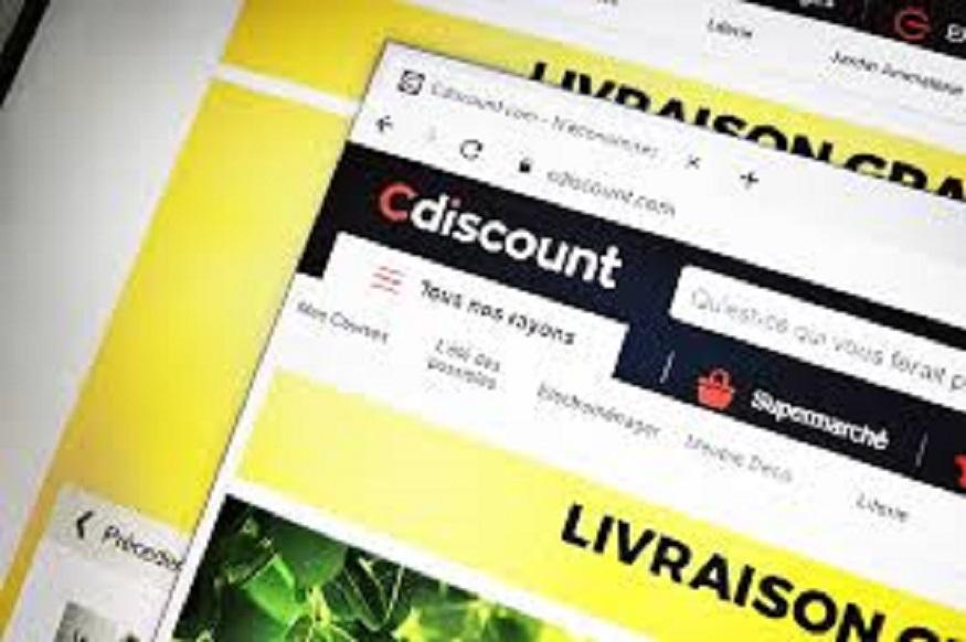 Avignon: Un homme et une femme originaire du Maroc ont escroqués pour un montant de 190.000 euros Cdiscount