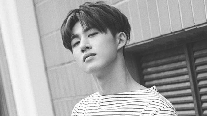 Netizens Are Shock After Knowing B.I's Position in the New Company Where He Works