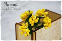 http://manuna.pl/produkt/preciki-mieszane-zolte-01