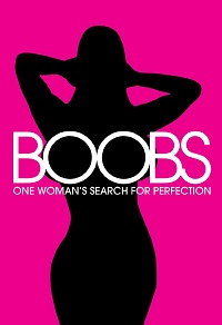 Watch Boobs Online Free in HD