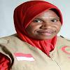 Meski Tak Digaji, Aminatus Sadiyah Ikhlas Mengajar Ngaji Warga Pedalaman Papua
