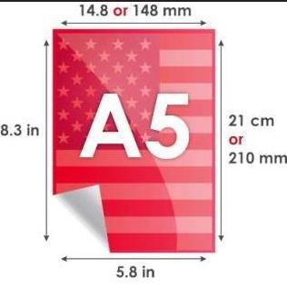 ukuran kertas a5 cm,dalam microsoft word, cara membuat ukuran kertas a5 di word, ukuran kertas a3 dalam cm, cara mengubah ukuran kertas menjadi a5, ukuran kertas letter, ukuran kertas f4 dalam cm,