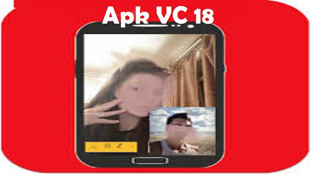 Apk VC 18