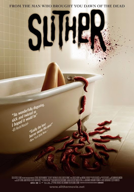 Slither 2006 Hindi Dubbed Dual Audio BRRip 300mb