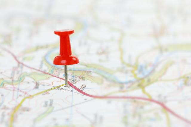 تحسين الناتج المحلي لمحركات البحث