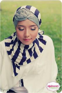 Sebelumnya aku pernah membagikan kepada anda sebuah  8 Model Pakaian Baju Muslim Modis Untuk Pergi Ke Kantor