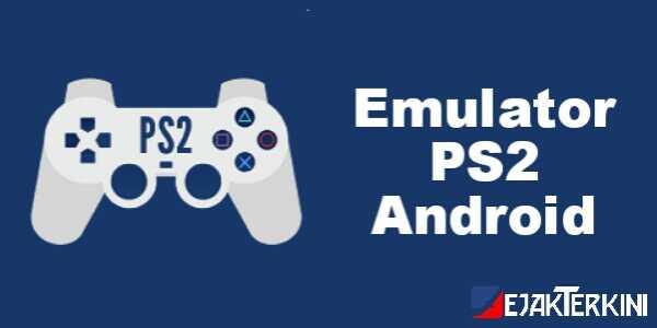 emup2