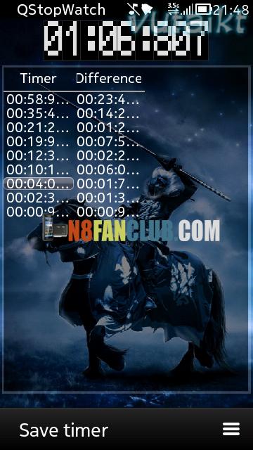 nokia n8 software free  2013