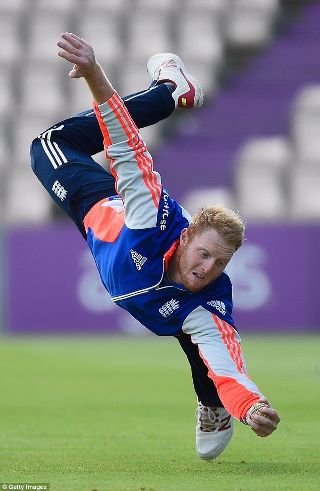 3d Holi Wallpapers Free Download Ben Stokes Photo Amp Hd Wallpaper Free Download Latest