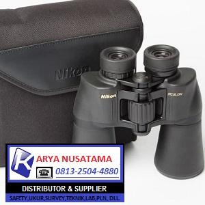 Jual Nikon ACULON A211 7X50  Murah di Pekanbaru