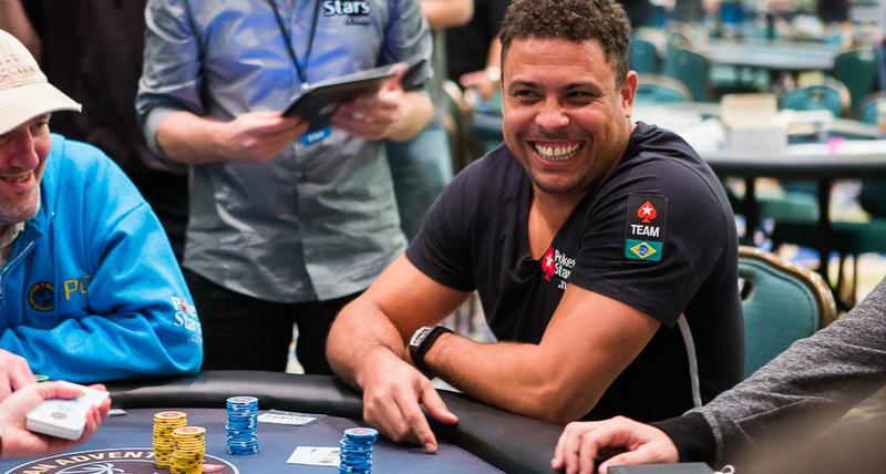 Agen Judi Poker Online Dan Bandar Domino Terpercaya