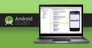Android Studio : Pembuat Aplikasi Android