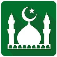 Download Muslim Pro - Ramadan 2021 App