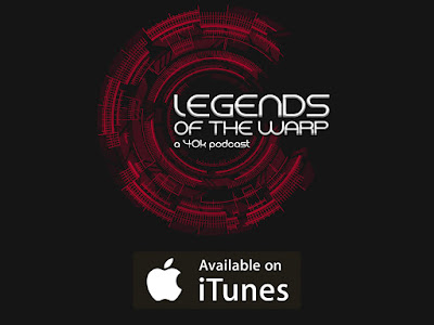 https://itunes.apple.com/gb/podcast/legends-of-the-warp-a-warhammer-40k-podcast/id1445018067