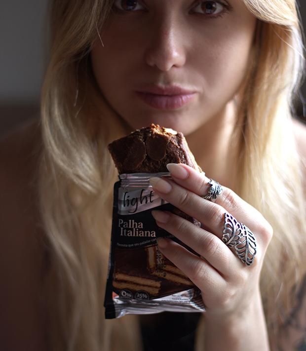 jackysimionato blog palhaitaliana brigadeiro monteirochocolate chocolate minas doce
