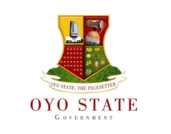 COVID-19: Oyo Lawmakers Donates 30 Percent Monthly Income to Civil Servants Salaries