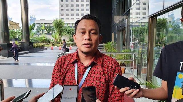 KPK Terima Pengembalian Uang Rp1,786 Miliar dari Saksi Terkait Kasus Suap Eks Gubernur Sumut