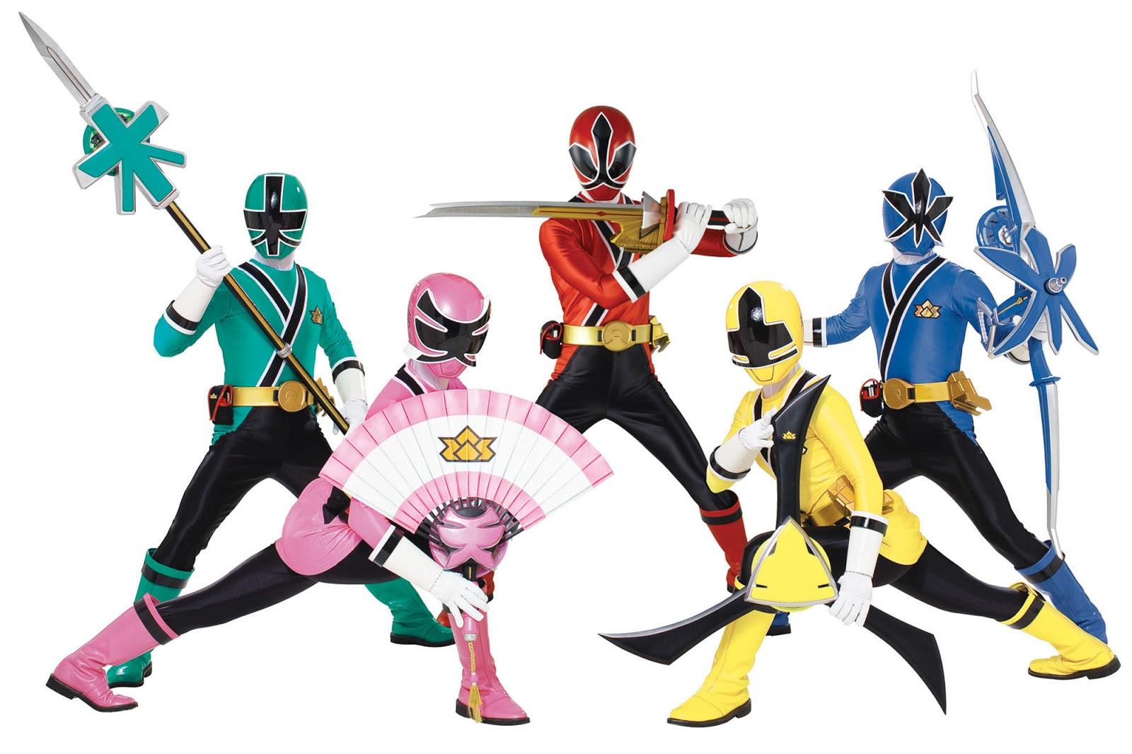 Atractivo Rangers Imprimibles De Poder Para Colorear Embellecimiento ...