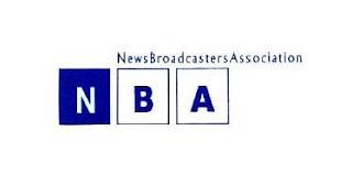 nba-suggest-postponed-trp-rating