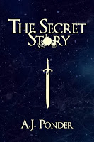 The Secret Story Sylvalla Chronicles