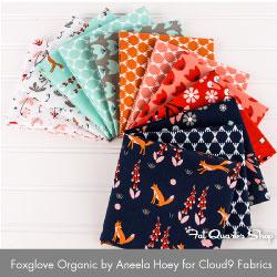 http://www.fatquartershop.com/foxglove-organic-fat-quarter-bundle