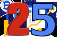 Adsbitcoin 25