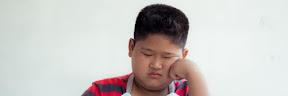 Selain Mengundang Penyakit, Obesitas Juga Mengakibatkan Depresi