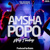 AUDIO : Nay Wa Mitego (Mr Nay) – Amsha Popo | DOWNLOAD Mp3 SONG