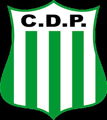 CLUB DEPORTIVO PALERMO (ARRECIFES)