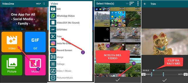 tagliare-parti-video-android