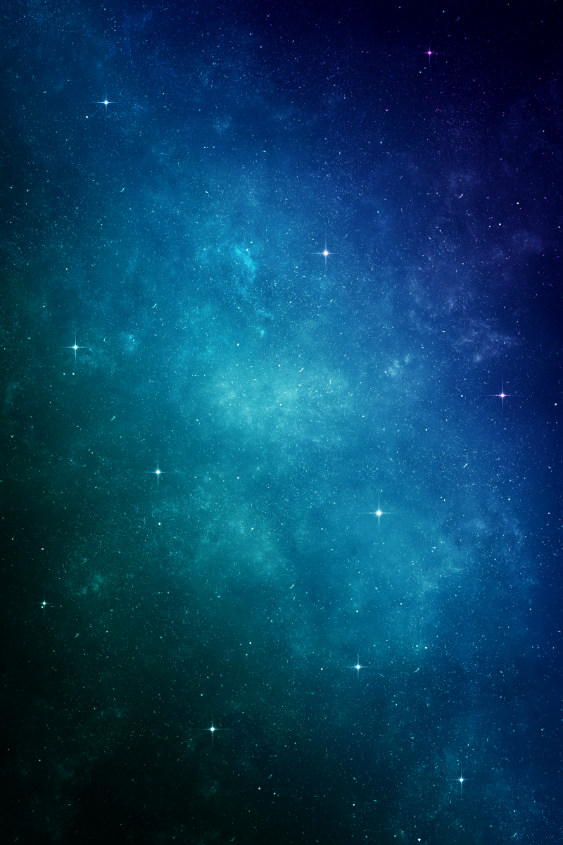 Night Sky iphone x wallpapers