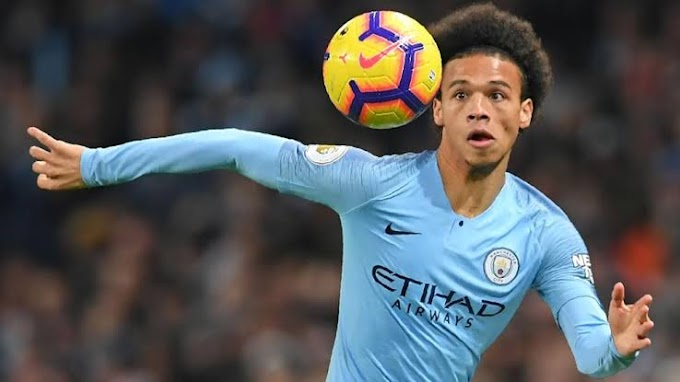 Soccer Predictions Tuesday, 22th September 2020 And Football Betting Tips