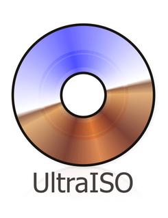 Cara Membuat File ISO, BIN, ISZ, NRG, MDF, IMG Dengan UltraISO ...