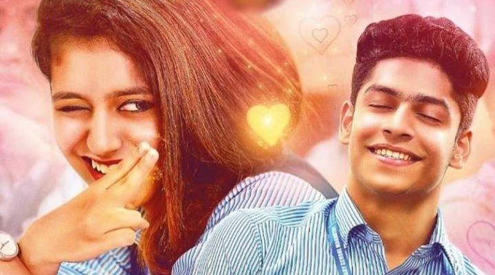 high school movie download in tamil