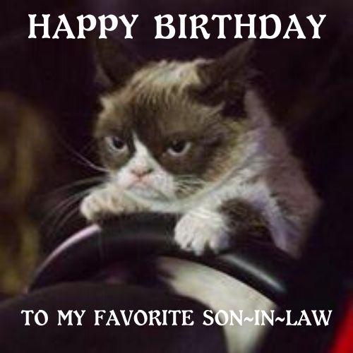 21 Happy Birthday Memes